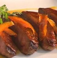 how-to-make-duck-in-orange-sauce